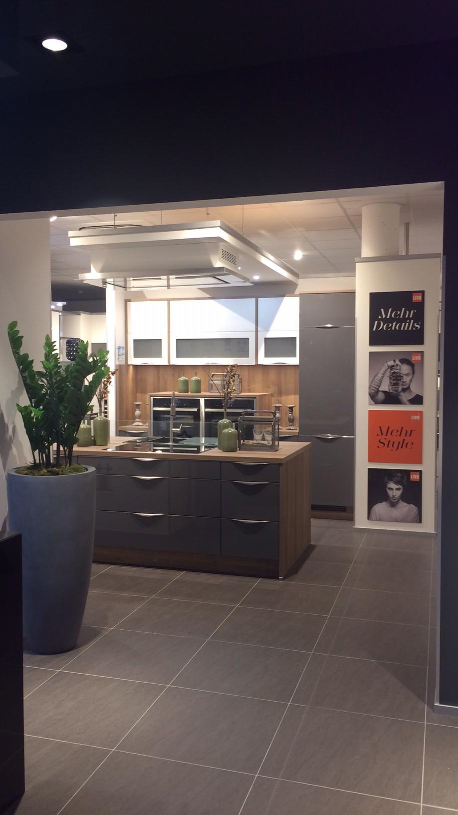 Kuchenwelt Brag Jetzt Auch In Bocholt Garant Gruppe