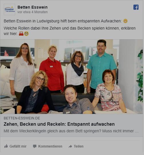 Garant Wohndesign: Screenshot-www.garant-gruppe.de-2018.10.19-14-45-03
