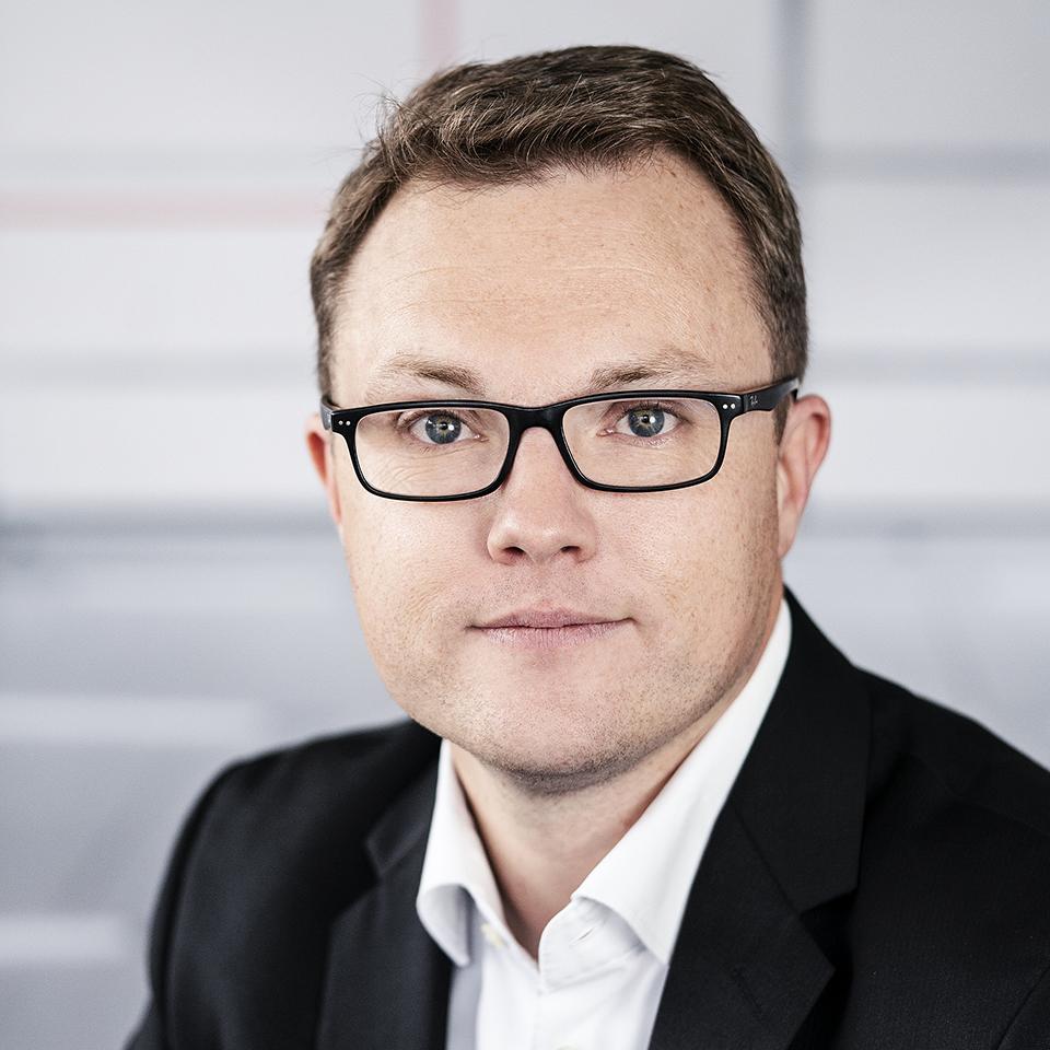 Stefan Wieselhuber