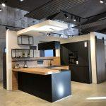 Black is beautiful – Martens & Martens wird der hohen Kundennachfrage nach schwarzen Küchen gerecht